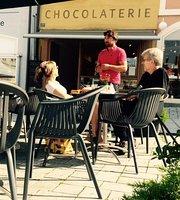Michael Dillinger - Eis & Schokolade
