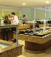 Thimma's Restaurante