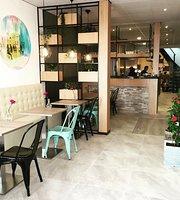 Restaurant Bim & Bap