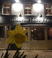 Restaurant Darcy Twelve