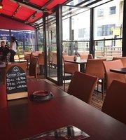 Restaurant Histoire De