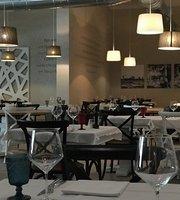 Zio Pesce Restaurant Officina di Mare Lecce