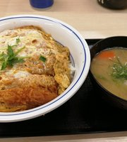 Katsuya Nagoya Yon Minato