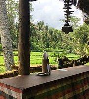 Warung Pondok Bali