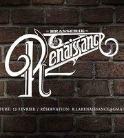 Brasserie Le Renaissance