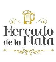 Mercado de la Plata