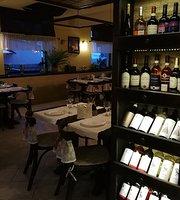 Vlahia Inn Restaurant