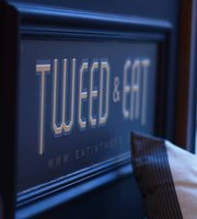 Tweed & Eat