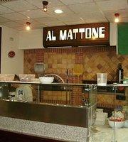 AL Mattone