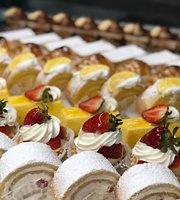 Bardin Bakery