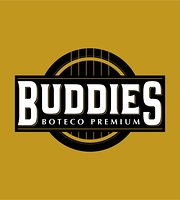 Buddies Boteco Premium