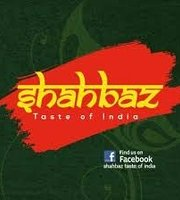 ‪Shahbaz Taste Of India‬