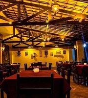 Bragatelli Restaurante