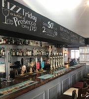 The Heathfield Tavern