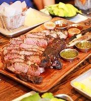 El Toro Loco Churrascaria Restaurant