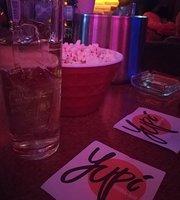 Yupi Barra-bar