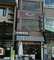 Lake Side Cafe Ku