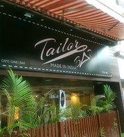 Tailor Bar