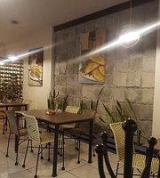 La Tasca Cocina Bar