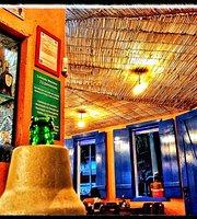 Bar do Pico