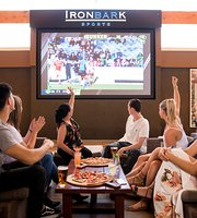 Ironbark Sports Bar