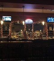 Black Mountain Bistro and Bar