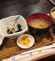 Okonomiyakitokiwa