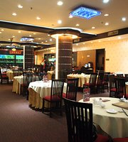 Tong Hai Restaurant & Ballroom