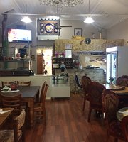 Tenterfield Viet-Thai Lic.Restaurant