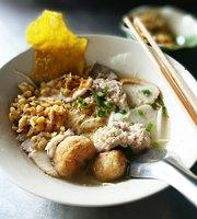 Buay Noodle