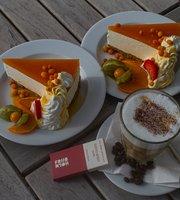 Skagen Grå Fyr Cafe og Butik
