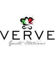 Verve Gusto Italiano