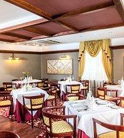 Hotel Violeta Restaurant