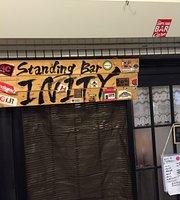 standing Bar inity