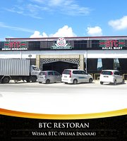 BTC Restaurant