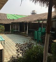 SKY Myanmar Traditional Restaurant