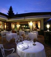 Restaurante Tapies