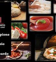 Oasi Pizzeria d'Asporto