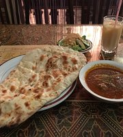 Shah Jee Pakistanese and Indian Restaurant Yashio