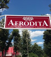 Restaurant Afrodita