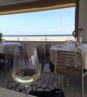 Bussola Beach Club