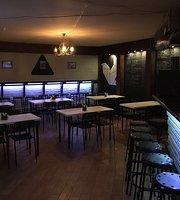 Belka Bar