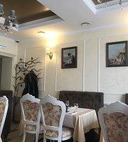 Restaurant Krym