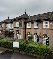 Myllet Arms, Greene King Pub & Carvery