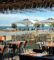 Iberic Fusion Playa