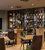 eVino Wine bar