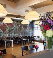 Restaurant Mediacampus