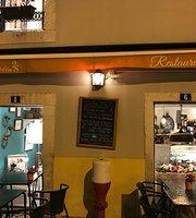 Restaurante Belem de Memoria