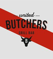 United Butchers Grill Bar