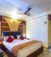 Hotel Rajasugam